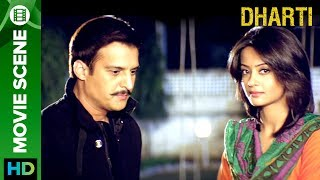 Click here to watch Punjabi movies, music & more - http://bit.ly/PunjabiMoviesAndMoreJimmy Shergill visits Surveen Chawla's house to meet her parents & talk about their marriage. But, situation looks tensed as Jaspal Bhatti does not want his daughter to marry him. Check out this scene to know what happens next.Movie: DhartiCast: Jimmy Shergill, Surveen Chawla, Rannvijay Singh, Rahul Dev, Prem Chopra, & Jaspal BhattiDirected By: Navaniat SinghProduced By: Darshan Singh Grewal, J.S.Kataria & Jimmy ShergillTo watch more log on to http://www.erosnow.comFor all the updates on our movies and more:https://www.youtube.com/ErosNowPunjabihttps://twitter.com/#!/ErosNowhttps://www.facebook.com/ErosNowhttps://www.facebook.com/erosmusicindiahttps://plus.google.com/+erosentertainmenthttps://www.instagram.com/eros_nowhttp://www.dailymotion.com/ErosNowhttps://vine.co/ErosNow http://blog.erosnow.com