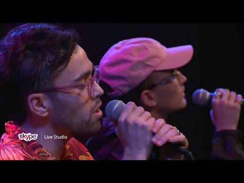 Video MAX - Lights Down Low ft. Gnash (Piano Ballard Version) (LIVE 95.5) download in MP3, 3GP, MP4, WEBM, AVI, FLV January 2017