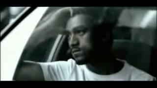 trimmed vid Mishary Rashid Al Afasy   La Illah Ila Allah Nasheed2