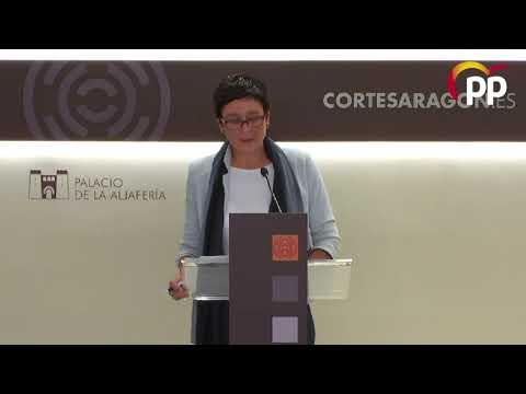Marín pide al Gobierno paralizar el cierre de las ...