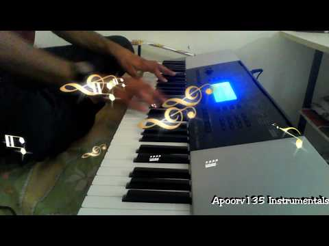 Video Main Tenu Samjhawan Ki Piano Cover   Rahat Fateh Ali Khan   Humpty Sharma   CASIO CTK 4200 download in MP3, 3GP, MP4, WEBM, AVI, FLV January 2017