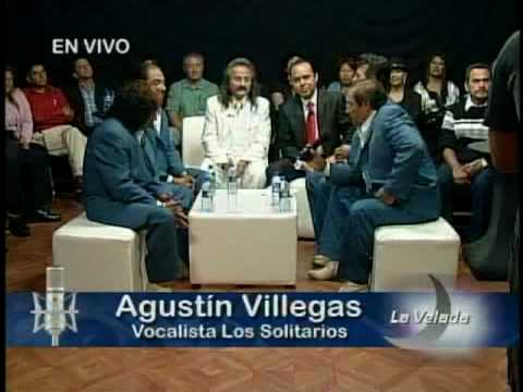 LA VELADA POR SINTESIS TV