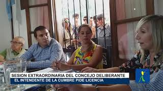 VIDEO CON EL MUNDO DE LAS MONTAÑAS ARCHIVO 2000: JORGE GONZALEZ: CONSEJOS PARA CAMINAR EN LAS SIERRAS