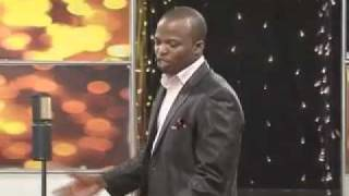 MC Jessy On Meru Ladies-kenyan Comedy.mp4