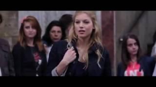 Nonton High Strung - Clip 2 (Duel in the underground) (Movie 2016) Film Subtitle Indonesia Streaming Movie Download