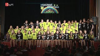 Náhled - Akademie ZŠ Mlýnská 2018