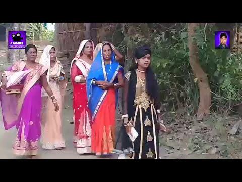 Video Taiya Dumari chhath pooja 2017 download in MP3, 3GP, MP4, WEBM, AVI, FLV January 2017