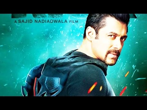 Kick contest: Here's how you can dress like Salman