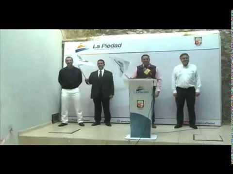 VIDEA Noticias 14 Noviembre 2014