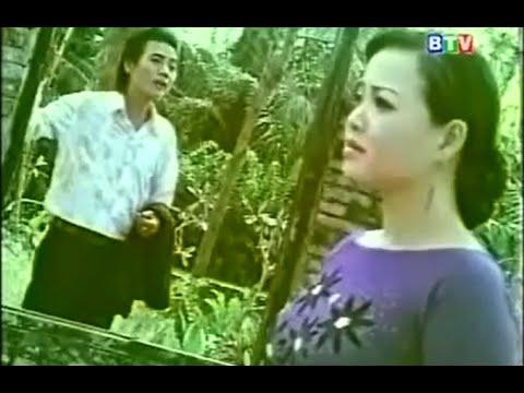 Tan Co Giao Duyen _ Trai Mong Toi _ Tan Giao - Lich Su _ Doan Cai Luong Huong Tram ( Ca Mau )