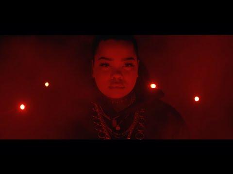 Zoe Wees – Control