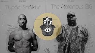 2Pac ft. Notorious B.I.G - Thug For Life (PHX Remix)