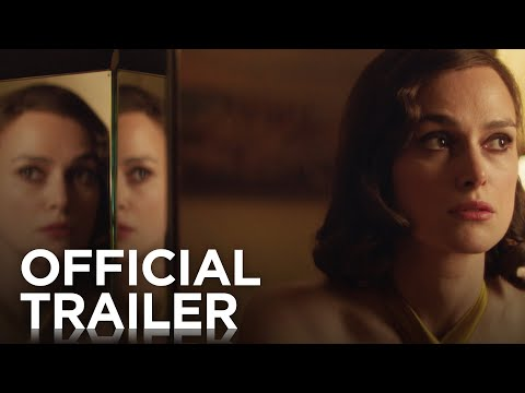 THE AFTERMATH | Official Trailer | Fox Searchlight UK