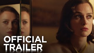 Nonton THE AFTERMATH | Official Trailer | Fox Searchlight UK Film Subtitle Indonesia Streaming Movie Download