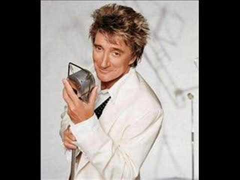 Tekst piosenki Rod Stewart - Makin' Whoopee po polsku