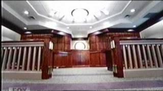 Video Kevin Garnett - Beyond The Glory 2004 - Documentary MP3, 3GP, MP4, WEBM, AVI, FLV Desember 2018