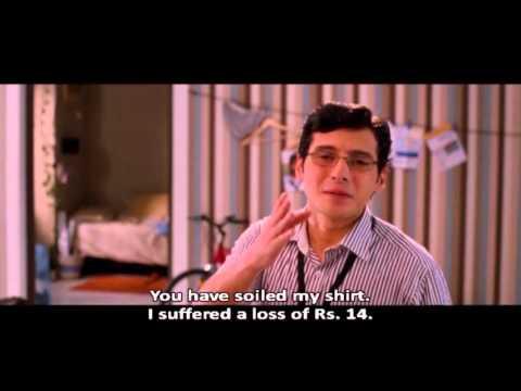 pyar ka punchnama movie free  3gp