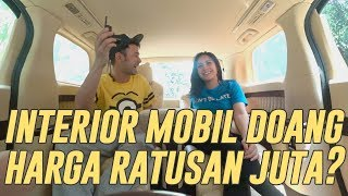 Download Video Mobil Super VVIP Karya Anak Bangsa MP3 3GP MP4
