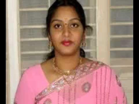 Indian Girl Mobile 3gp