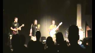 Video Omakalamuhopotajmu Polička 09.03.2013