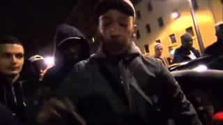 Download Lagu Vice City Paris -  Porte de Saint Ouen 1 - P S O -  Paris 17eme Mp3