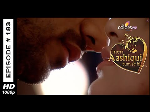 Meri Aashiqui Tumse Hi Promo 720p 2nd-7th March 20