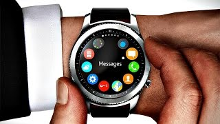 Samsung Galaxy Gear S3 Review After 7 Months - Still The Best Smartwatch of 2017? Amazon: http://geni.us/out4↓↓↓↓↓↓↓↓↓↓↓ CLICK SHOW MORE for more information! ↓↓↓↓↓↓↓↓↓↓↓Specs and other info:  http://www.samsung.com/uk/wearables/gear-s3/-----------------------------------------------------------------------------------------------Welcome to TechLineHD. I review tech products that I love. Official TechLineHD email: techlinehd@gmail.comSUBSCRIBE TO THE CHANNEL: http://geni.us/OISk https://www.youtube.com/c/techlinehd -----------------------------------------------------------------------------------------------Support my channel by shopping on Amazon using my link: http://geni.us/YAqYYTD-----------------------------------------------------------------------------------------------100% RELIABLE websites to buy from China:Gearbest: https://goo.gl/JHQNvABanggood: https://goo.gl/gX7SycTomtop: https://goo.gl/u7gtKyEverbuying: https://goo.gl/3048mvChinavasion: https://goo.gl/K1Onav-----------------------------------------------------------------------------------------------CHECK OUT THESE VIDEOS:The Best Smartphone You've Never Heard Of (2016) - Nubia Z11 Review (4k): https://youtu.be/U8lO02DpqyoOnePlus 3T Review - The Best $439 Smartphone?: https://youtu.be/lSAjwXlbgQ8Xiaomi Redmi 4 Prime Review - Awesome Budget Smartphone. Again.: https://youtu.be/otJ_e1VZsMYThe Most Underrated Cheap Android Phablet? PPTV King 7 Review:https://youtu.be/tu1NFw0VJAw-----------------------------------------------------------------------------------------------Follow me on social networks:Facebook: www.facebook.com/TechlineHDTwitter: @TechlineHDGoogle+: +TechLineHDInstagram: techlinehd-----------------------------------------------------------------------------------------------The camera gear that I use to produce my videos:CAMERAS:1. Panasonic G7 with 14-140 mm Lens Kit:  http://geni.us/Rlwng2. Canon 600D/Rebel T3 with EF-S 18-55mm f/3.5-5.6 IS Lens: http://geni.us/jM8MQ3. YI 4K Action Cam