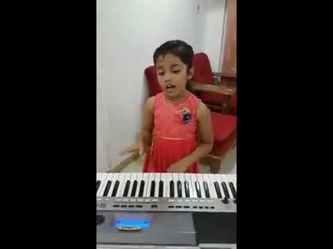Video Mere Rashke Qamar Tune Pehli Nazar Jab Nazar Se Milai Maza Aa Gaya by AYAT | Heart Touching Story download in MP3, 3GP, MP4, WEBM, AVI, FLV January 2017