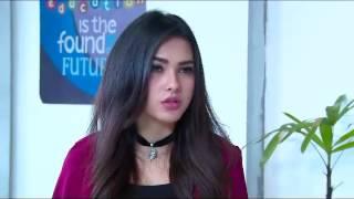 Nonton PANGERAN 2 EPISODE 18 & 19 Film Subtitle Indonesia Streaming Movie Download
