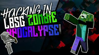 SMACK DAT LIKE N SUB 4 MORE{ZOMBIE APOCALYPSE}DONATE TO SUPPORT THE CHANNELhttps://www.paypal.me/mcpensitfLINK:THUMBNAIL BY:MY MAN DEREK(tell me if u guys like it or naw)SERVER IP(S):za.lbsg.netSTALK ME:snapchat:nsitfgmail:totallynotnsitf@gmail.com(buisness)Instagram:peculiar_jasonLIEKLIEKLIEKLIEKLIEKLIEKLIEKLIEKLIEKLIEKLIEKLIEKLIEKLEIKLIEKLIEKLIEKLIEKLIEKLIEKLIEKLIEKLIEKLIEKLEIKLIEKLIEKLIEKLIKELIEKLIEKLIEKLIEKLIEKLIEKLIEKLIEKLIEKLIEKLIEKLIEKLIEKwhere is the real like :3OFFICIAL FAN MERCHcoming soonSHOUTOUT SECTION:MOAR INFUMATIUNi like youtube :3EVEN MOAR ENFUMASHONi like my subs :3I NEED TO STOP THIS UNNECESSARY CRAPi like making people happyhaving a nice day?leave a likeand yes, if you're an old sub, i did change the description :3
