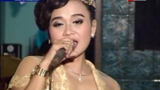 Birunya Cinta   Retno & Sariman