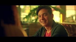 Nonton Teman Tapi Menikah Official Trailer   Ost 2018   Film     Hd Film Subtitle Indonesia Streaming Movie Download