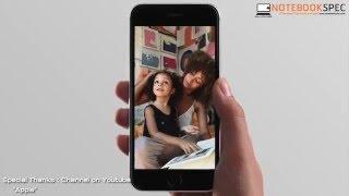 สองจุดหลัก!!! แหล่งข่าวเชื่อถือได้ให้ข้อมูล iPhone 7 ว่าจะมาพร้อมกล้องไม่นูนและแถบหลังเครื่องจะหายไป, iPhone, Apple, iphone 7
