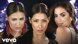 Simone e Simaria ft. Anitta - LOKA