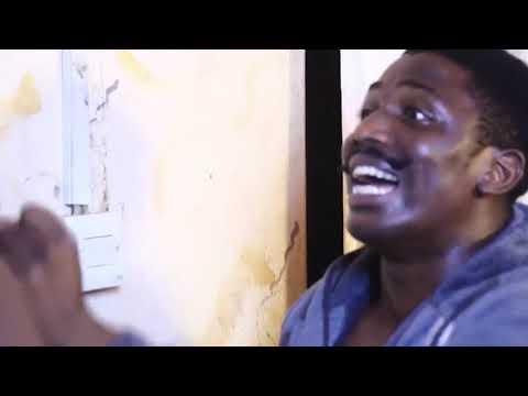 Dan kuka a birni Hausa Comedy Film 2018 part 2D - Adam A Zango | Falalu Dorayi | Ado Gwanja | Horo
