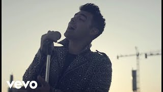 DNCE - Toothbrush (Official Video) Video