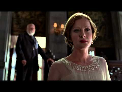Boardwalk Empire 4.11 Clip