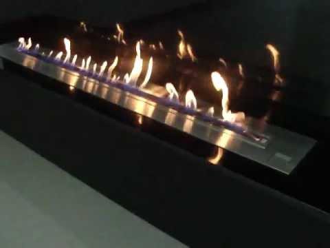 Bioetanol precio estufas videos videos relacionados - Estufas de bioetanol precios ...