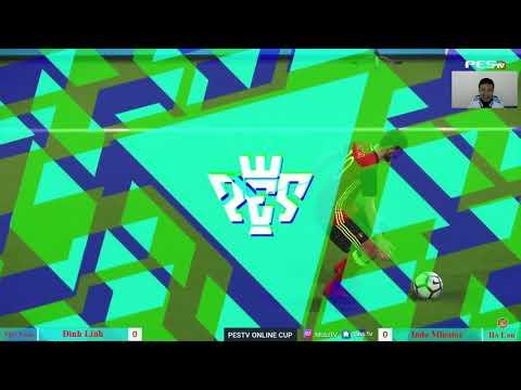 Giao hữu quốc tế | Việt Nam vs Hà Lan | Linh Balo vs Indominator 18-11-2017