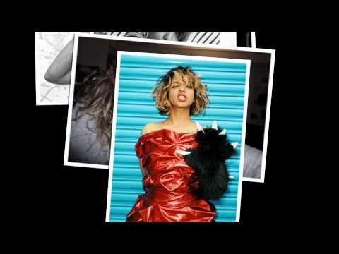 Video M.I.A. XXXO FT. Jay-Z FINISHERZ REMIX download in MP3, 3GP, MP4, WEBM, AVI, FLV January 2017