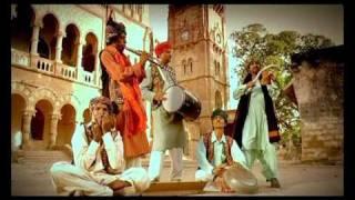 Khushboo Gujarat Ki   Kutch Hindi full download video download mp3 download music download