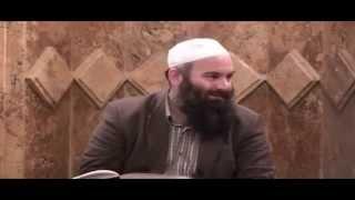 Falni 5 kohët e Namazit - Hoxhë Bekir Halimi