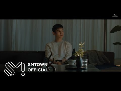 [STATION] MAX 최강창민 '여정 (In A Different Life)' MV
