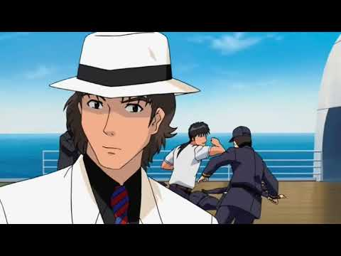 Detective School Q Episode 45 END Subtitle Indonesia