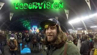 Emerald Cup 2015! Day 2 Cannabis Expo by VaderVision