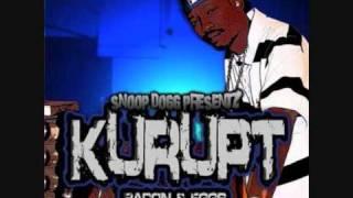 01-Kurupt-Bacon U Eggs.wmv