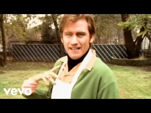 Denis Leary - Asshole (Official Uncensored Version)