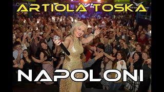 Naploni - Artiola Toska