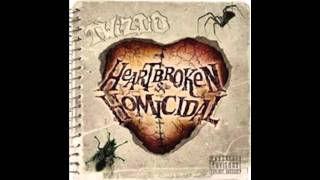 Download Lagu Twiztid Please (Skit) Mp3