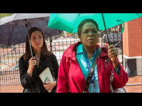 The Immortal Life of Henrietta Lacks Trailer Song (2017)